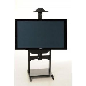 LED LCD FLATSCREEN TV STAND EASEL 4702