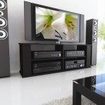 "Cabinet TV Stand ""Rekve Zed 66 """