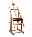 Multi Angle Adjustable Artist Easel